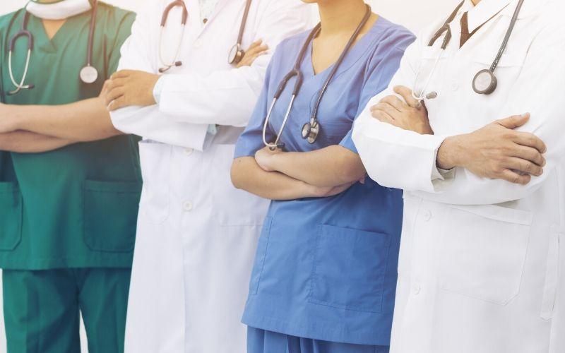 Il Piano Sanitario di Enfea Salute è attivo