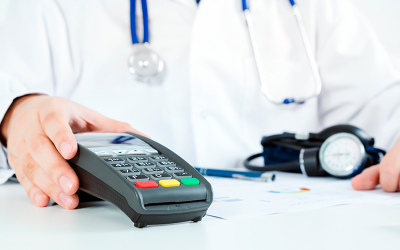 spesa-sanitaria-out-of-pocket-sanita-integrativa
