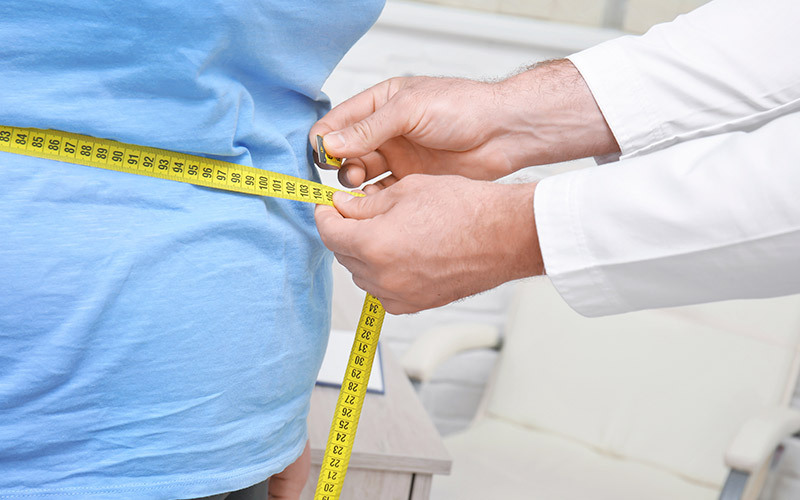 Sindrome metabolica: cos'è e come prevenirla