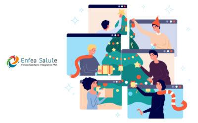 Chiusura uffici durante le festività natalizie