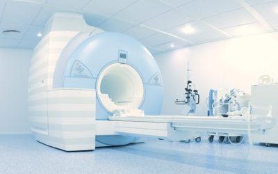Perché si chiama medicina nucleare?