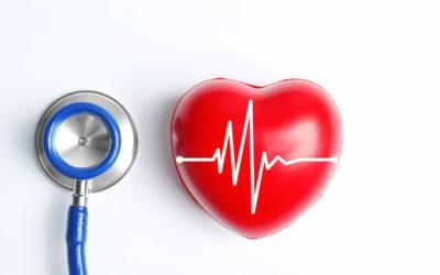 Colesterolo totale, LDL e HDL: facciamo chiarezza