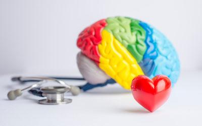 Come prevenire un ictus cerebrale