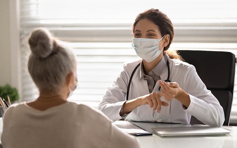 Cosa e quali sono le malattie croniche