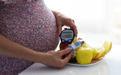 Cos'è e cosa comporta il diabete gestazionale